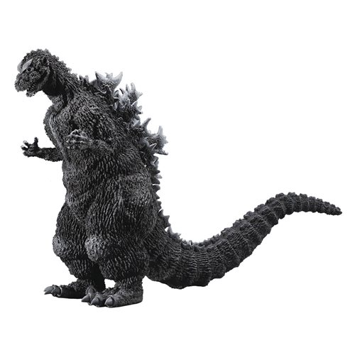 Godzilla 1954 Gigantic Series Favorite Sculptors Line Figure