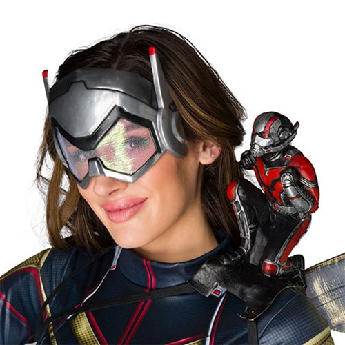 Ant-Man and the Wasp Ant-Man Shoulder Accessory