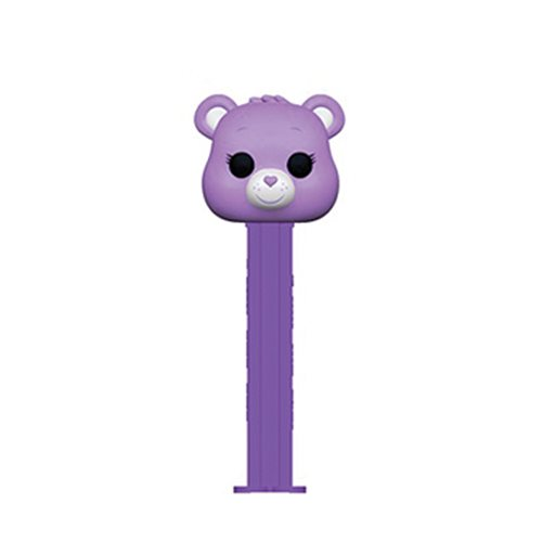 Care Bears Share Bear Pop! Pez
