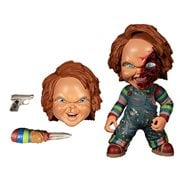 Child's Play Chucky Stylized 6-Inch Action Figure