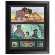 Jungle Book Series 4 Double Film Cell