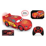 Cars 3 Racing Hero Lightning McQueen Radio Control Vehicle