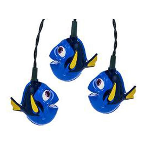 Finding Dory LED Light Set