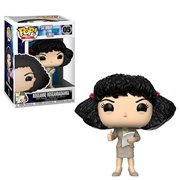 Saturday Night Live Roseanne Roseannadanna Pop! Vinyl Figure #05