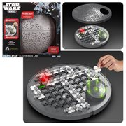 Star Wars Death Star Electronics Lab