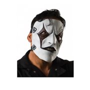 Slipknot Jim Deluxe Mask
