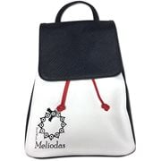 The Seven Deadly Sins Meliodas Backpack