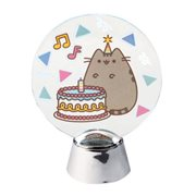 Pusheen the Cat Birthday Holidazzler
