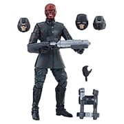 Marvel Legends MCU 10th Red Skull 6-Inch Action Figure