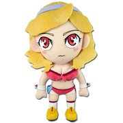 Space Dandy Honey 8-Inch Plush