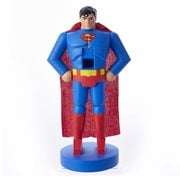 Superman 10-Inch Nutcracker