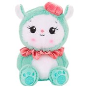 Maddy Mini 5-Inch Plush
