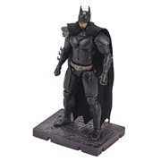 Injustice 2 Batman 1:18 Scale Action Figure - Previews Exclusive