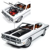 1971 Dodge Demon 1:18 Scale Die-Cast Vehicle