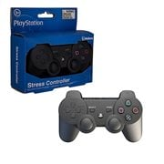PlayStation Controller Stress Toy