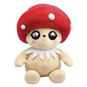 Tulipop Bubble 10-Inch Plush
