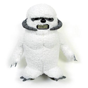 Star Wars Wampa Plush