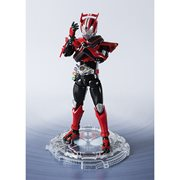 Kamen Rider Drive Type Speed SH Figuarts Action Figure