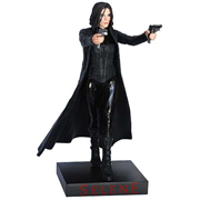 Underworld Selene 1:9 Scale SDCC 2013 Exclusive Statue