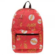 Flash Sublimated Backpack