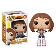 My Hero Academia Ochaco Pop! Vinyl Figure