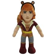 Marvel Squirrel Girl 10-Inch Plush Figure