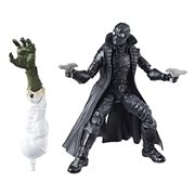 Spider-Man Marvel Legends Spider-Man Noir 6-inch Figure