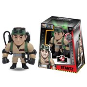 Ghostbusters Ray Stantz 4-Inch Metals Die-Cast Figure