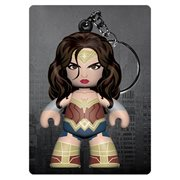 Batman v Superman: Dawn of Justice Wonder Woman Mini Mez-Itz Key Chain