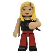 Buffy the Vampire Slayer Vinimates Series 1 Buffy Vinyl Figure