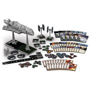Star Wars: X-Wing Game Imperial Assault Carrier Expansion Pack