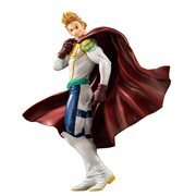 My Hero Academia Mirio Togata Next Generations! Feat. Smash Rising Ichiban Statue