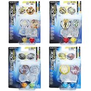 Beyblade Burst Dual Pack Tops Wave 8 Case