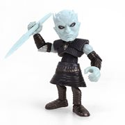 Game of Thrones Night King Action Vinyl Figure