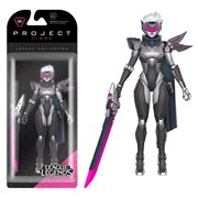 League of Legends Fiora Legacy Action Figure