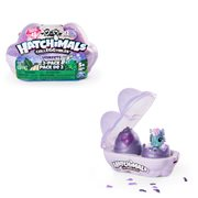 Hatchimals CollEGGtibles Special Edition 2-Pack Egg Carton Season 4
