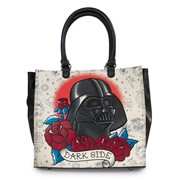 Star Wars Darth Vader Tattoo Tote
