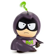 South Park: The Fractured But Whole Mysterion Vinyl Figure