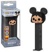 Kingdom Hearts Original 13 Mickey Mouse Pop! Pez