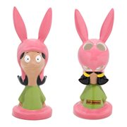 Bob's Burgers Louise Toothbrush Holder