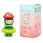 Pucky Pool Babies Mini-Figure Blind Box