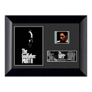Godfather II Movie Mini Cell