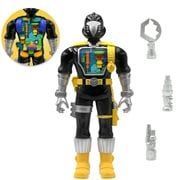 G.I. Joe Cobra B.A.T. Super Cyborg Vinyl Figure
