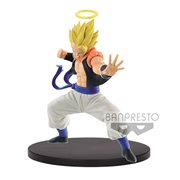 Dragon Ball Z Gogeta Chinese World Figure Colosseum Statue