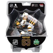 NHL Boston Bruins Brad Marchand Limited Edition 6-Inch Action Figure