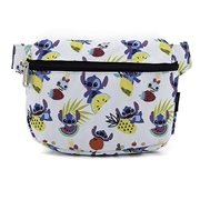 Lilo & Stitch Pineapple Fanny Pack