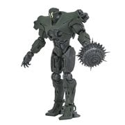 Pacific Rim 2 Select Titan Redeemer Action Figure