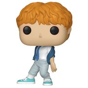 BTS Jimin Pop! Vinyl Figure
