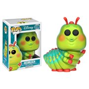 A Bug's Life Heimlich Pop! Vinyl Figure, Not Mint