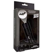 Batman Handheld Projection Flashlight